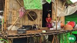 ponnagyun-refugees-camp-622