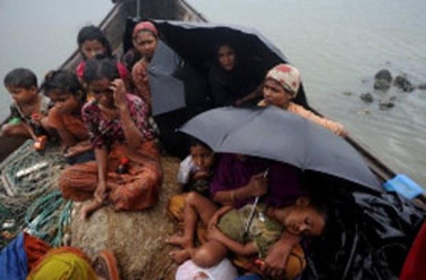 rohingya-boat-620