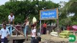 sitaung-village-622.jpg