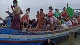 rathedaung-villagers-flee-622.JPG