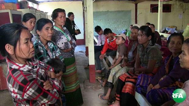 shan-refugees-taunggyi-620.jpg