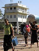 pyinmana_station_150px.jpg