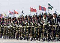 army_parade_200px.jpg