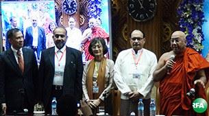 multi-religious-conference-305.jpg