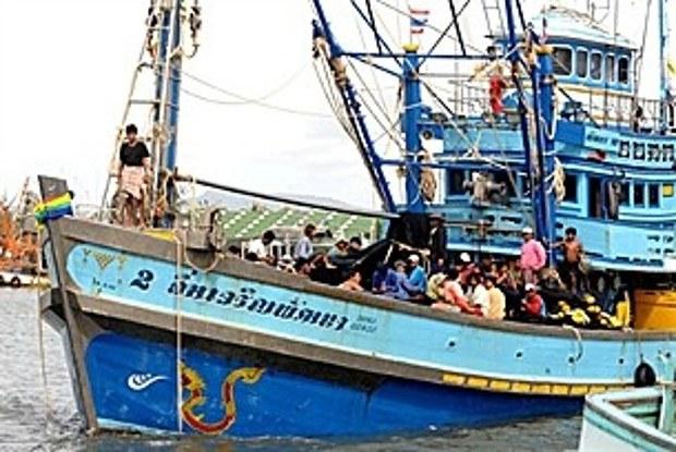 thai-fishing-boat-620.jpeg