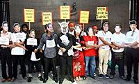 asean_protest_BKK_200px.jpg