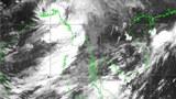 roanu-storm-21may-620.jpg
