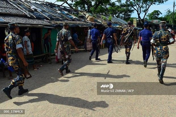 rohingya-camp-criminal-622