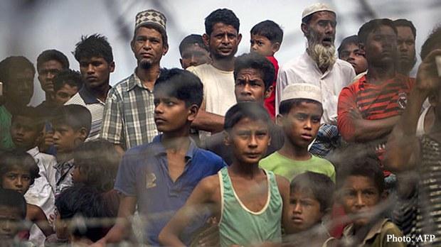 rohingya-border-622.jpg