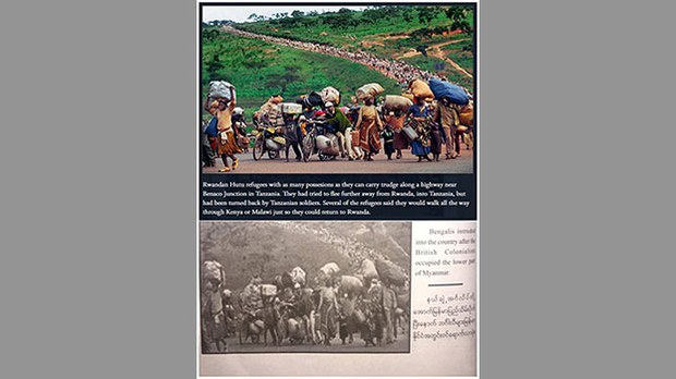rohingya-fake-photo-622