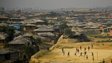 rohingya-refugees-622