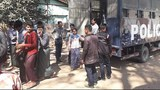 rohingya-in-magway-622