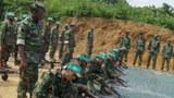 rso-rohingya-military-training-305.jpg