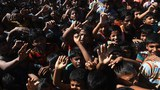 rohingya-repatriation-protest-622.jpg