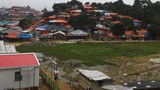 rohingya-refugees-camp-622.jpg