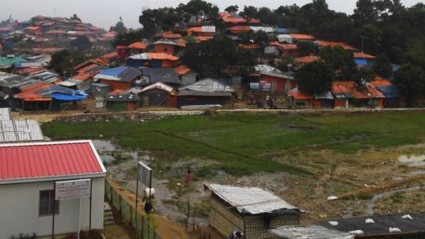 rohingya-refugees-camp-622.jpg