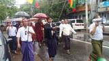 rohingya-protest-yangon-620.jpg