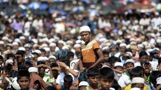 rohingya1-622.jpg