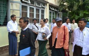 rule-of-law-tamwe-court-b305