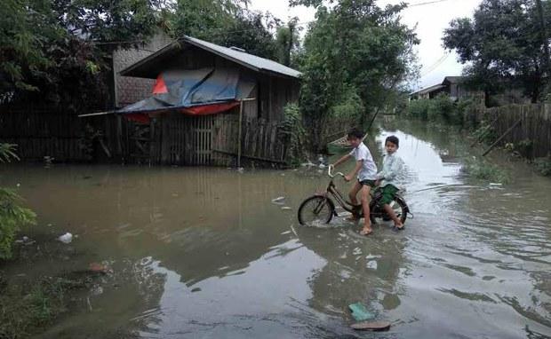 khanti-flood-620.jpg