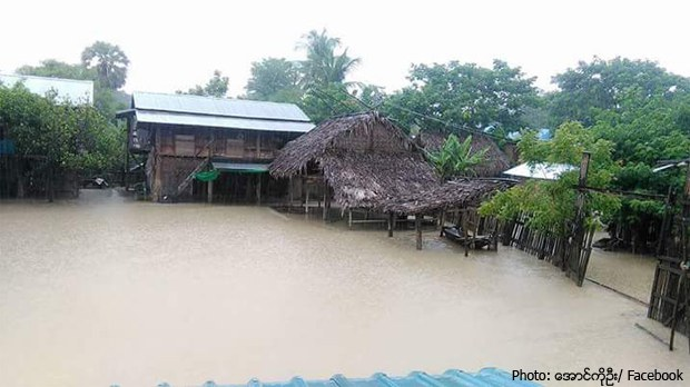 sagaing-flooding-620.jpg