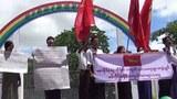 sagaing-students-protest-education-305.jpg