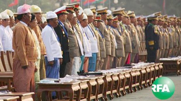 army-leaders-622.jpg