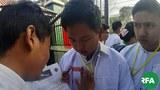 mdy-college-green-ribbon-622.jpg