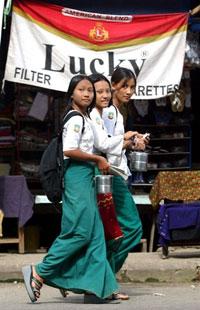 school_girls_150px.jpg