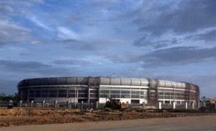 sea-game-stadium-b305