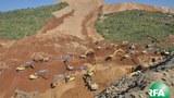 pharkant-landslide-620.jpg
