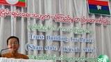 shan_kayah_building_truth_305