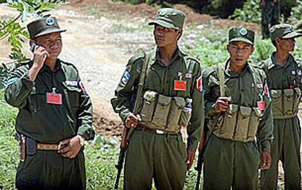 wa-soldiers-620