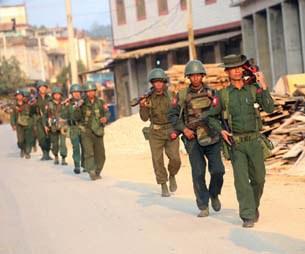 laukaing-soldiers-305.jpg