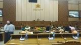 shan-parliament-622.jpg