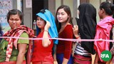 shan-voters-byelection-2017-622.jpg