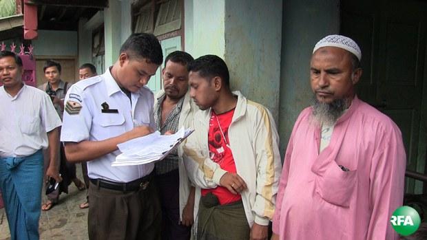 rohingya-list-check-rakhine-620.jpg
