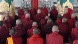 sittway-protest-sangha305