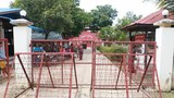 loikaw-prison-622.jpg