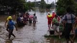 myitkyina-flooding-622.jpg
