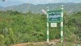 kachin-kanse-305.jpg