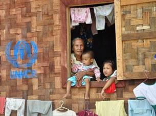 kachin-refugees305