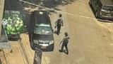 နိုင်ကျဉ်းဟောင်းအဖွဲ့က ကိုတင်မောင်ဦးနဲ့ စုစုပေါင်း ကိုးယောက် ဖမ်းဆီးခံရ