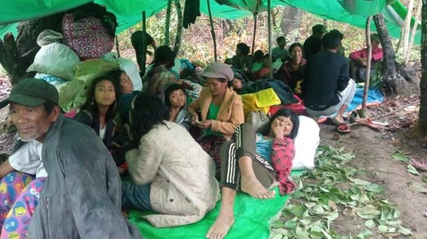 htan-talan-refugees.jpg
