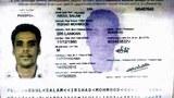 srilanka-bomb-suspect-622.jpg