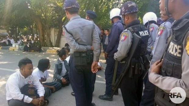 protest-for-mdy-bakatha-622.jpg