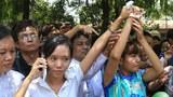 students-letpadan-305.jpg