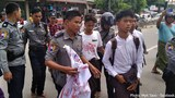 students-protest-pyay-622.jpg