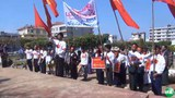 students-protest-taunggyi-305.jpg