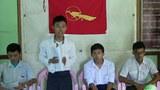 students-union-myintkyina-620.jpg